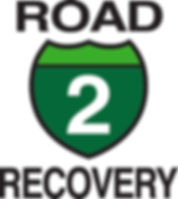 road 2 recovery Black Logo.jpeg