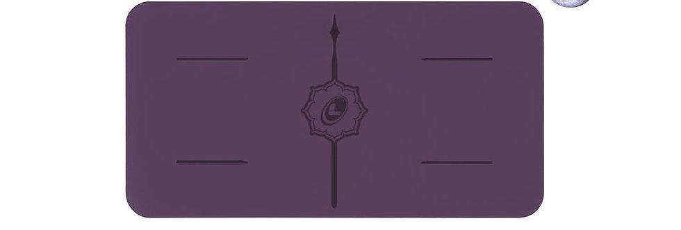 Liforme Pad purple