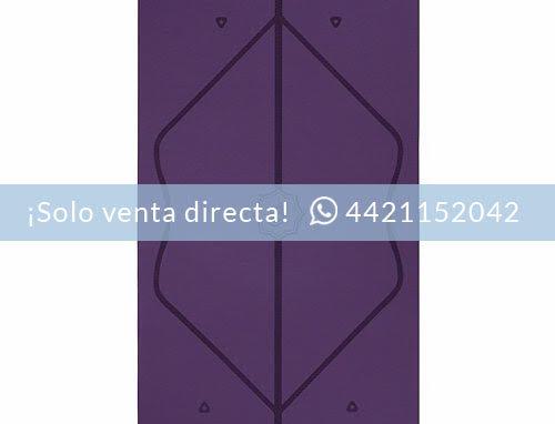 Liforme purple earth 4.2mm