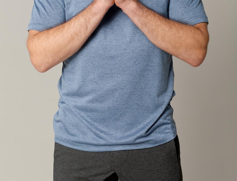 Performance T-shirt Omen