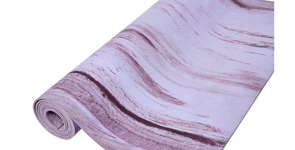 Manduka welcome eKO Lite lavender 3mm