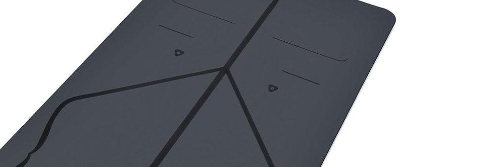 Liforme Travel grey 2mm