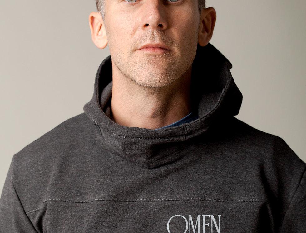 The Hoodie Omen