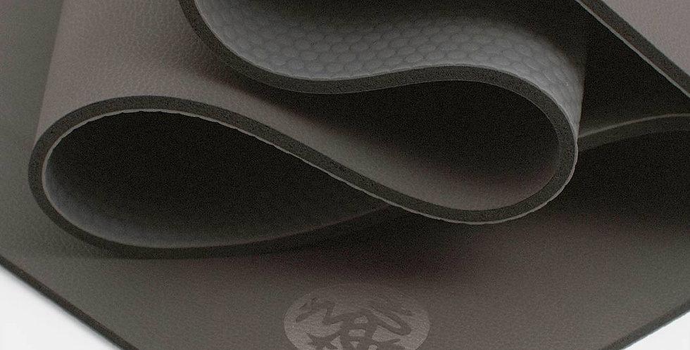 Manduka GRP 6mm