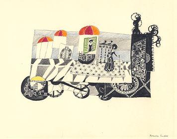 Conte surréaliste 11 1950.jpg