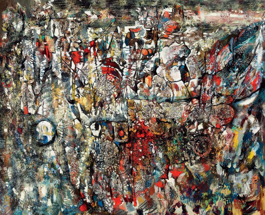 Endre Rozsda - Sans-titre (1958).jpg