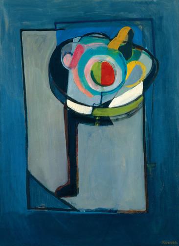 Endre_Rozsda_-_La_table_dressée_(1941).j