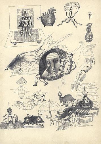 Conte surréaliste XII.jpg