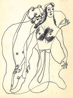 l'Amour de Bul-Baba 1940.jpg