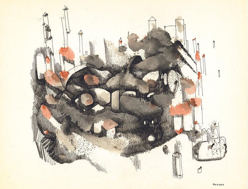 Ville météore - c 1960.jpg