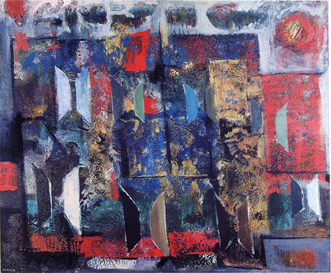 Endre Rozsda - Les Fenêtres (1961).jpg