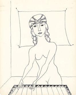 Tarot 1940.jpg