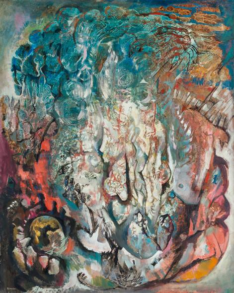 Endre Rozsda - Mes premiers pas en enfer
