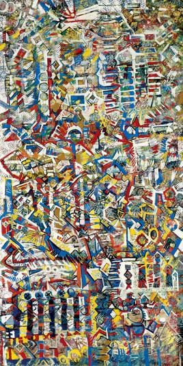 Endre Rozsda - Pisa (1974).jpg
