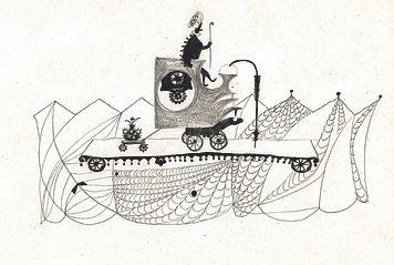 Conte surréaliste 3 1950.jpg