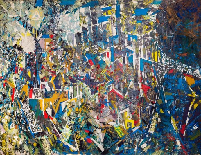 Endre Rozsda - Vue panoramique (1969).JP
