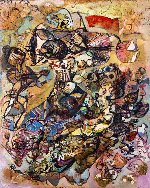 Endre Rozsda - Valamint (1948).JPG