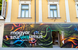 Musée Ferenczy