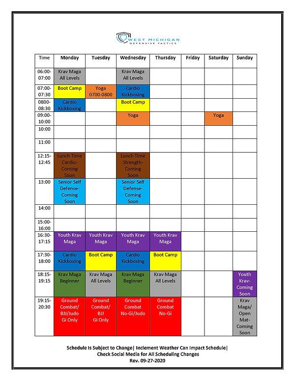 Schedule-Website.jpg