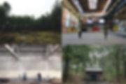 compilatie_foto's.jpg