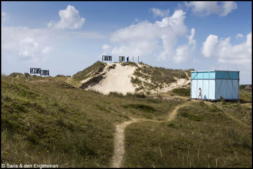 WEB_OEROL2016_CollectiefWalden_Windstilleven_fotoSaris&denEngelsman_9671