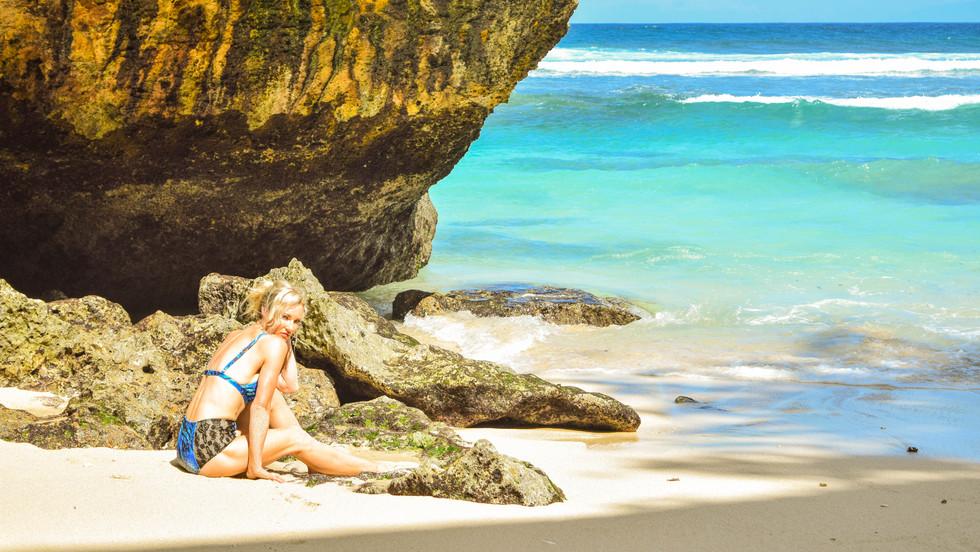 blue bikini-1-10.jpg