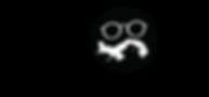 1903 Logo Black (Ago-Sep 2019) .png