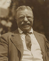 Teddy-Roosevelt-Laughing-1910-e153972267