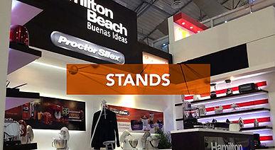 stands, diseño y montaje de stands, shop stands, expos, ferias, eventos, stand personalizado, stand custom