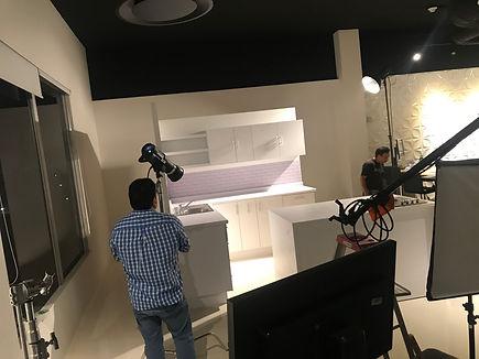 Set_cocina.jpg
