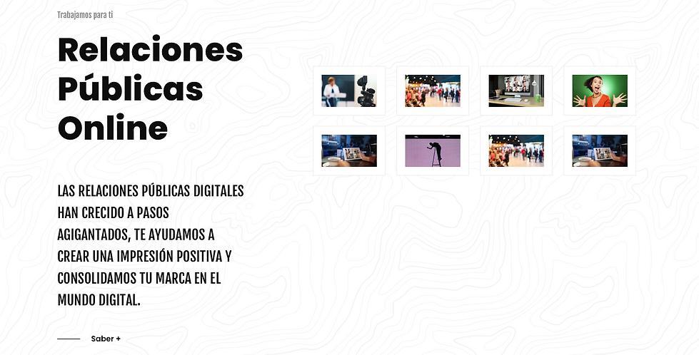 RELACIONES_PUBLICAS_ONLINE.png