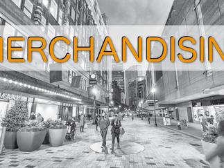Genera más ventas a través del Merchandising.