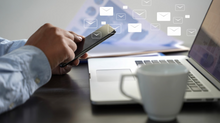 El E-MAIL MARKETING UNA ESTRATEGIA ALTAMENTE EFECTIVA