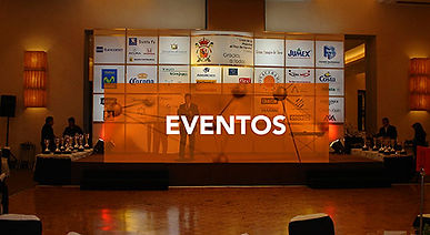 eventos, produccion de eventos, audio, iluminacion, video, escenografias, logisica de eventos
