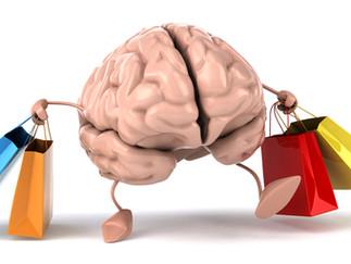 10 estrategias más usadas en Neuromarketing