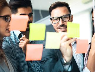 Tendencias clave de marketing que prevalecen en 2021