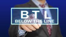 Las mejores estrategias de Promoción, Marketing BTL y sus Ventajas