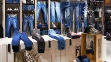 ¿Sabías que un bien elaborado concepto de Visual Merchandising siempre produce un buen rendimiento?