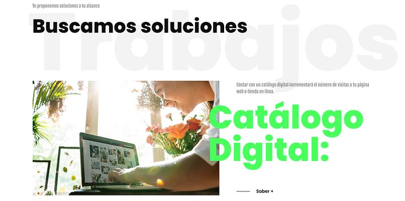 CATALOGO_DIGITAL.png