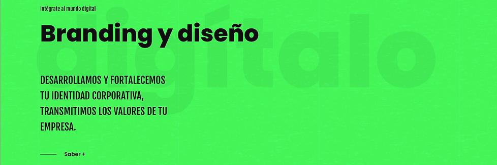BRANDING Y DISEÑO.png