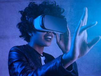 Realidad Mixta aplicada al Marketing, la nueva tendencia futurista.