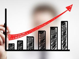 Cómo aplicar el método SPIN para aumentar tus ventas.