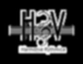 logo Rythmica (transp.01).png