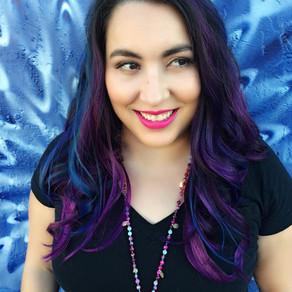 Meet Them Mondays: JennyLee Molina Miami's Cafecito Queen
