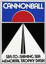 Cannonball-Logo-445x620.jpg