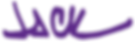 Sig_purple_012420_PNG_lg.png