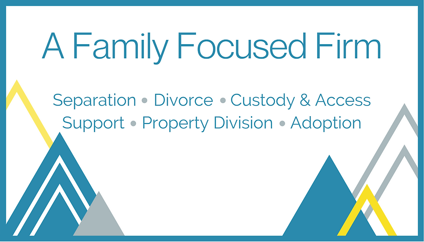 Family Focused Firm.PNG