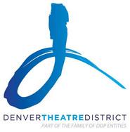 Denver Theater District