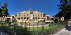 Ionnian University
