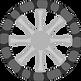 carwheel.png